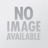 Miss Lyn Magni 140 Kg Beds Mattress Only