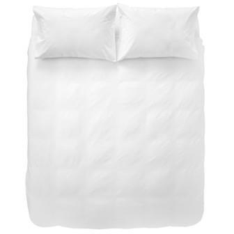 Miss Lyn Duvet Covers