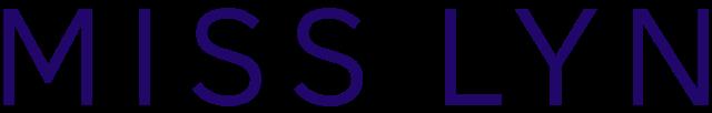 Miss Lyn Logo